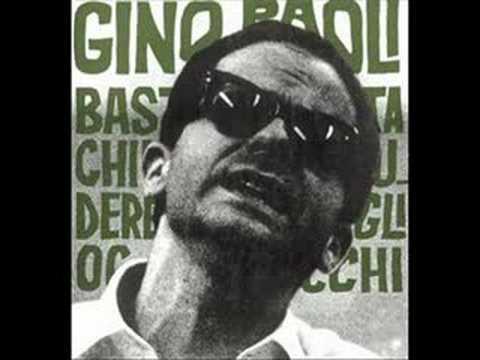 Ricordati - Gino Paoli