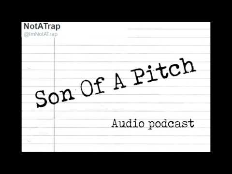Son Of A Pitch - Musicals