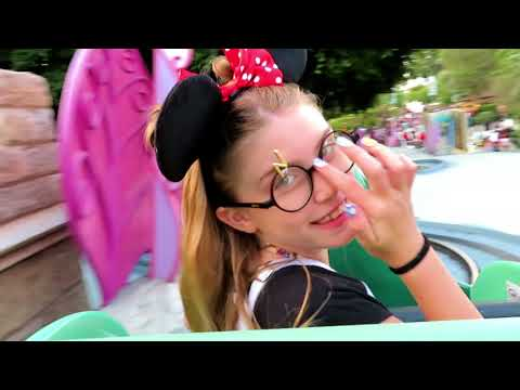 disneyland-vacay-2018-|-part-2