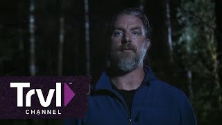 Watcher in the Woods | Expedition Bigfoot | Travel Channel