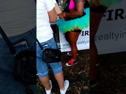 Orlando Gay Pride 🌈