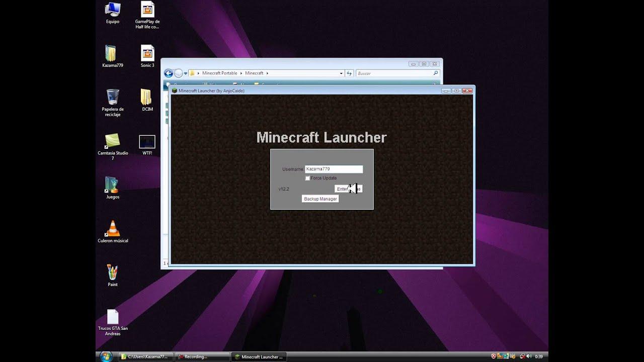 Скачать java для игры в minecraft.