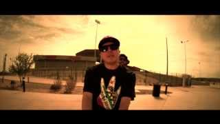 AKADÉMICO ft.SANO NAVAJAS & DJ CHAPULÍN (ATAKE FDD) - SI ME ENTENDISTE