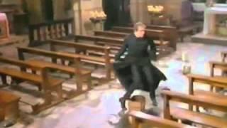 Adriano Celentano - Qua La Mano