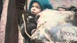 Штурм Грозного 1995
