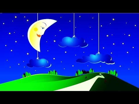 Daddy Sings a Lullaby (Long Version) - Baby Sleep Music - Lullaby - Bedtime - Baby Songs - Music