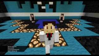 Darren Espanto - Build a Girl (OFFICIAL MINECRAFT VIDEO)(Darren's latest video takes place ENTIRELY within an original MINECRAFT world! Build along to the beat of 'BUILD A GIRL!', 2014-06-16T14:43:05.000Z)