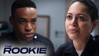 Righteous or Rigid? | The Rookie