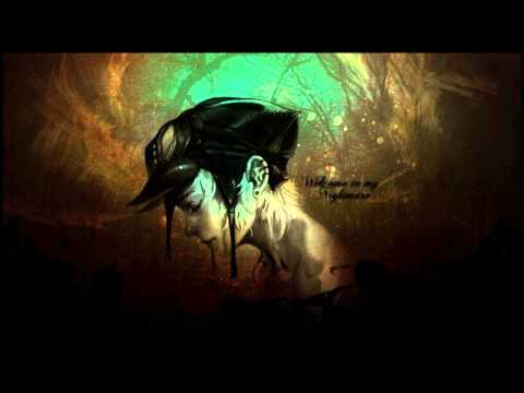 nightcore - nothing left to say (imagine dragons) ( for my bro