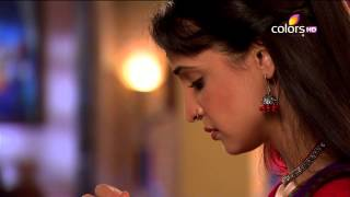 Rangrasiya - रंगरसिया - 30th May 2014 - Full Episode(HD)