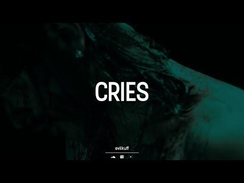 "[FREE] Dark Sad Melodic Trap Beat – ""CRIES"" (Prod. evilkuff) | SCH Type Beat 2017"