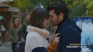 Dolunay / Full Moon Trailer - Episode 22 Trailer 2 (Eng & Tur Subs)