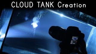 cloud tank creation   shanks fx   pbs digital studios
