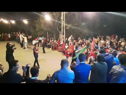 Grup Star Mikail&Cebrail Hacı Ali Deveci Adıyamanda 16.10.2016