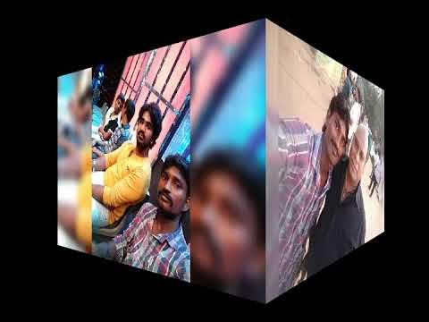 Kumari 21f Telugu video ringtone 12/18/2017