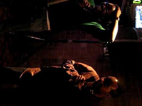 More Karaoke @ Monarch's