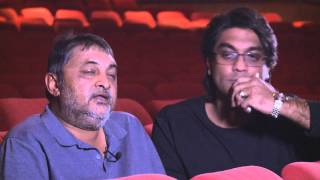 Download Video Mela Comedy : Harry and the Uncles MP3 3GP MP4
