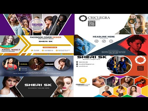 professional-facebook-cover-templates-in-psd-free-download-|urdu-hindi|-|photoshop-tutorial|