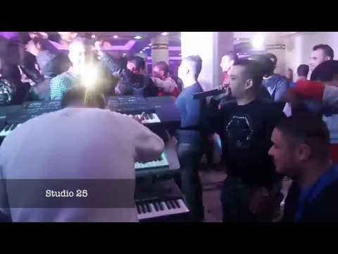 Cheb Fares Video Clip HD --- Live Constantine Mars 2017