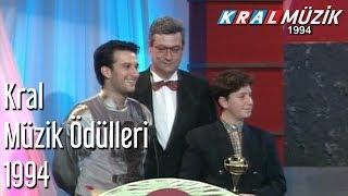 Baixar 1994 Kral Müzik Ödülleri