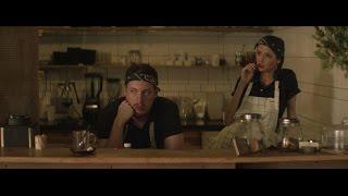 The Rumours ft. Steff la Cheffe & Manillio - Rüggewind