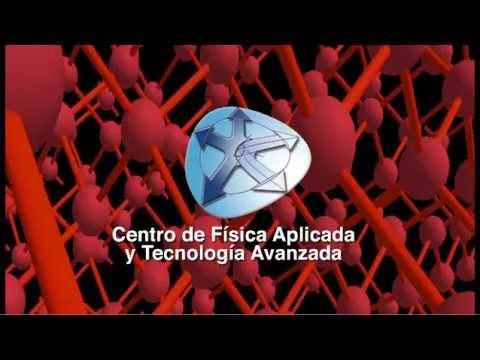 10º-aniversario-del-centro-de-física-aplicada-y-tecnología-avanzada---unam