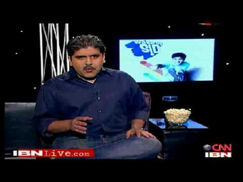 Masand's Movie Review ::