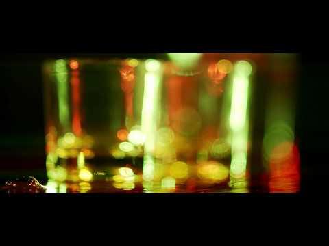 Miss Amanda Jones - Promo 1 Videoclip