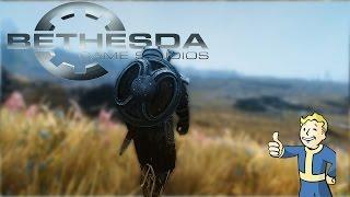 Bethesda's BIG Plans Before The Elder Scrolls 6: Bethesda's Next Major Projects