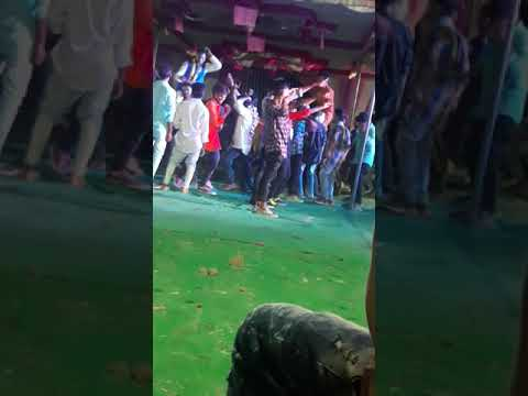 Jayesh DanCe group A  devlimadi  1