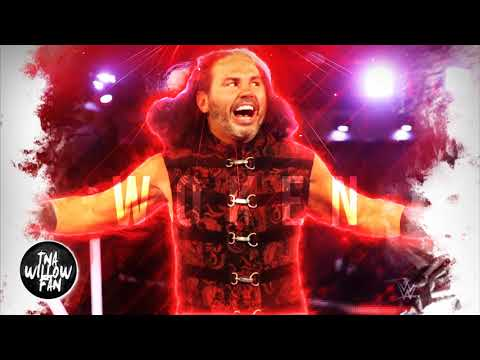 """WWE Woken Matt Hardy NEW Theme Song """"The Deletion Anthem"""" 2018 ᴴᴰ [OFFICIAL THEME]"""