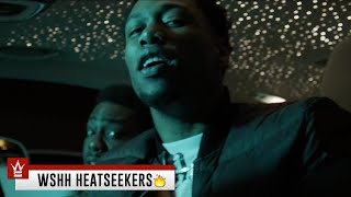Waterboyzz - I Can't Hear (WSHH Heatseeker)