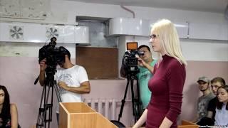 Статья за МЕМ, срок за РЕПОСТ: за размещение поста ВКонтакте вас ждёт судебный иск! Маразм в России