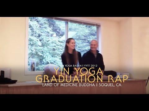 yin-yoga:-paul-&-suzee-grilley-teacher-training-graduation-rap-lomb