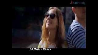 Adee   Счастливы Вместе    DJ Mobi   Remix