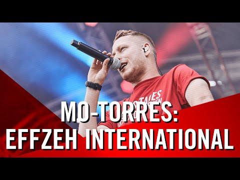 Effzeh International