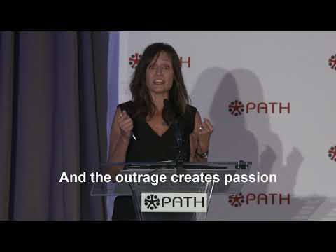 PATH DC 40th - Rachel Martin - YouTube