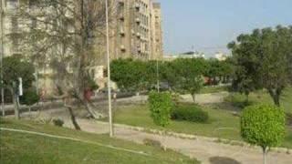 Al-Shalalat Park Alexandria, Egypt Thumbnail