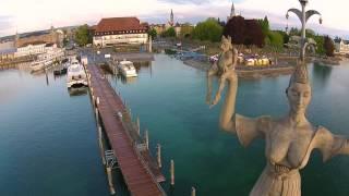 Imperia von Konstanz