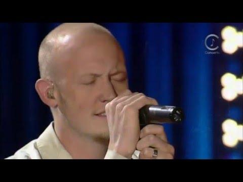 The Fray - Live on SoundStage 2010