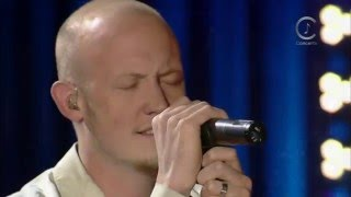 The Fray - Live on SoundStage 2010