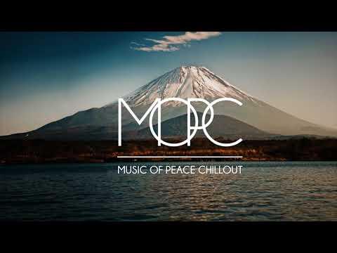 Kashiwa Daisuke- Program Music