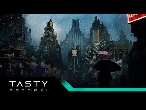 501 - And It Begins (Mobscene Remix)