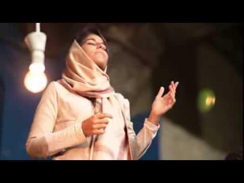 The Women of Teheran - Light in Babylon