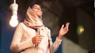 Light in Babylon - The Women of Teheran