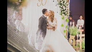 Phóng sự cưới | Phát & Trúc | Adora Dynasty