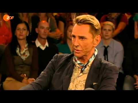 Markus Lanz (Fernsehsendung)