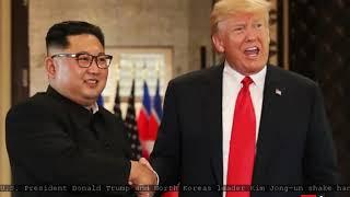 Vietnam welcomes Trump-Kim summit, ready to do its part