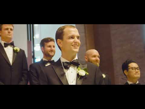 wedding-video-|-abby-+-grant-|-indianapolis,-indiana