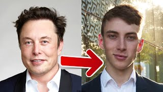 I Tried Elon Musk's Morning Routine For 7 Days